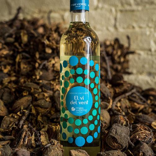 vino dulce de tarragona