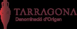 logo D.O. Tarragona
