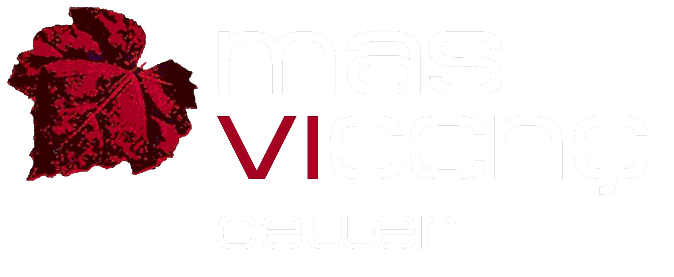 Celler Mas Vicenç | Re-evolucionant la tradició