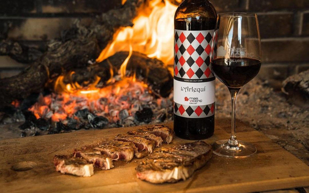 Three new prizes at the 24th edition of the DO Tarragona Wine Awards